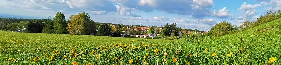 Schwarzwaldverein Dobel